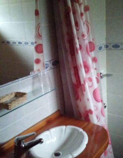 Baño Normal (1)
