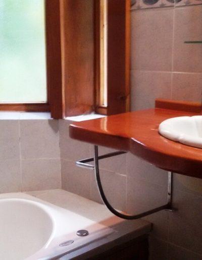 baño especial (1)