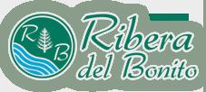 Ribera del Bonito